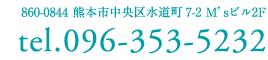 096-285-8091
